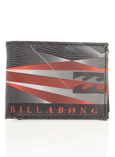 Cüzdan-Billabong